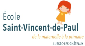 Ecole Saint-Vincent de Paul